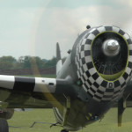 p-47-1