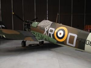TFC Spitfire mk1