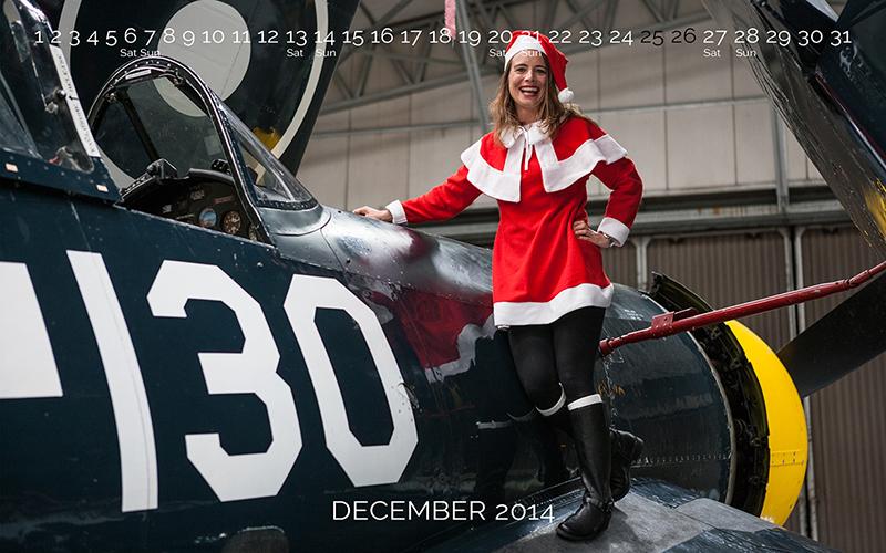 December 2014 web