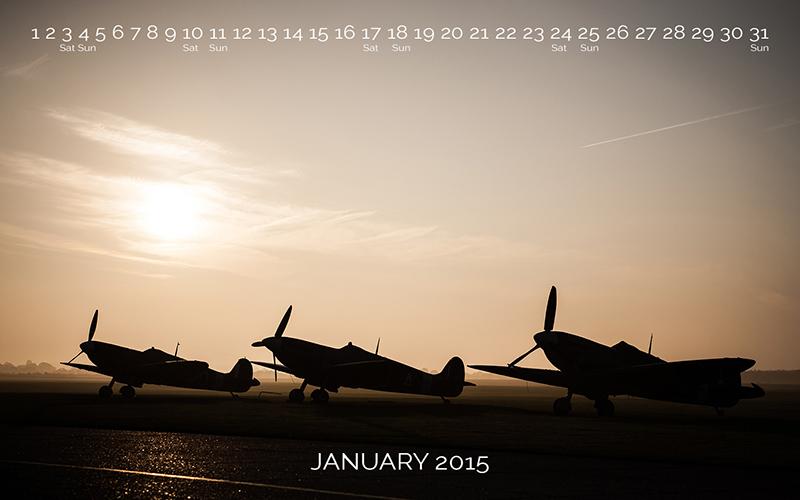 January 2015 web