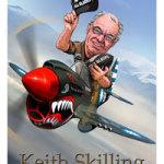 skilling_keith
