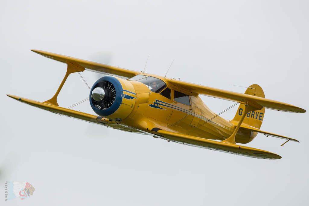 E64C0669